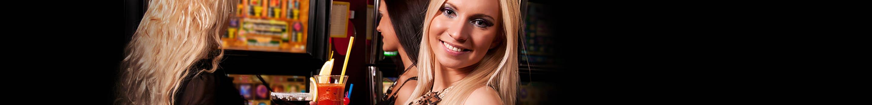 Spilleautomat-turneringer på nett