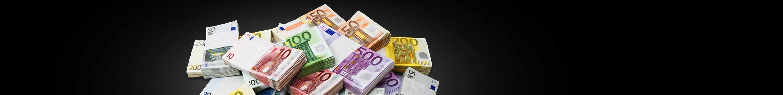 Hvordan vinner man mye penger? Få jackpot!