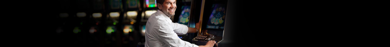Slik spiller du på spilleautomater – tips og triks